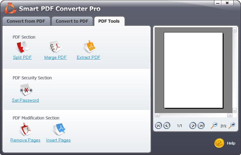 merge pdf to jpg